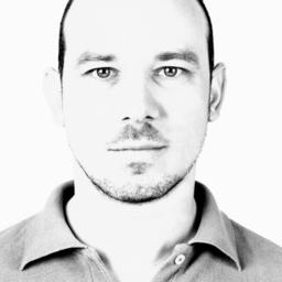 Markus Ulmer - markus/ulmer event/marketing - Nürnberg