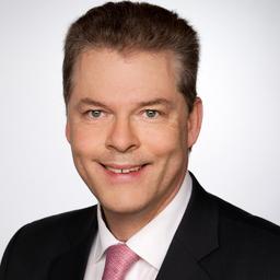 Dr. Martin Fontanari - ISM - International School of Management - Luxemburg
