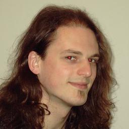 Otto Aschenbrenner's profile picture