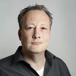 Thomas Kniprath - GUTE BEKANNTE Kniprath & Vogt GbR - Köln
