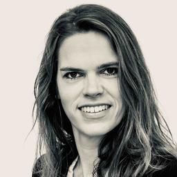 Liane Adam's profile picture