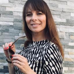 Jacqueline Krebs - KODA Stanz- und Biegetechnik GmbH - Holzwickede
