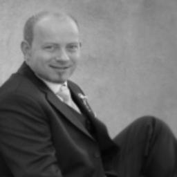 Oliver Bundschuh