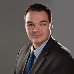 Stephan Fröhlich's profile picture