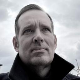 Sven Spieckermann - UNIORG Gruppe - Dortmund