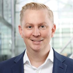 Henning Jaeger - artegic AG - Bonn