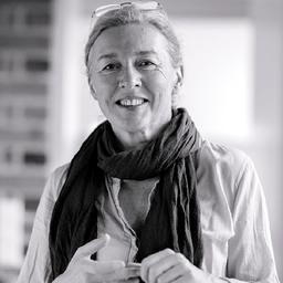 Sabine Schmidt - Sabine Schmidt - Regensburg