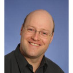 Matthias Hösli's profile picture