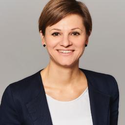 Christine Kärger - Cordial GmbH - Dachau