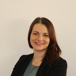 Elisabeth Pfeiler's profile picture