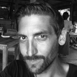 David Hösli's profile picture