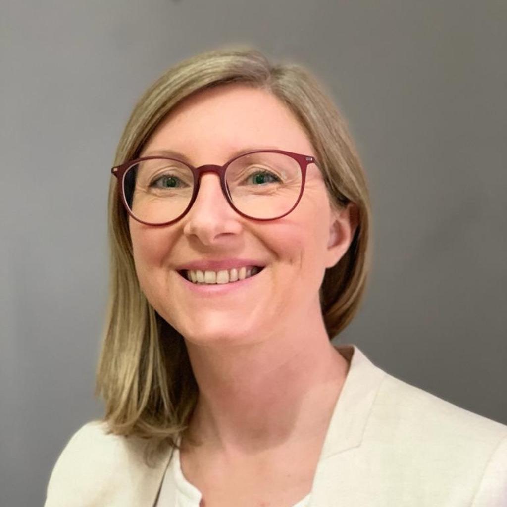 Verena Kindtner-Kaltenbach's profile picture