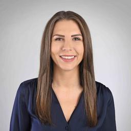 Sanela Abdihodzic's profile picture