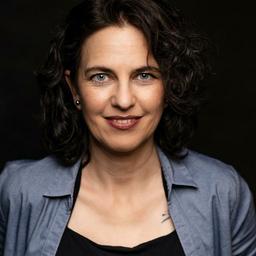 Nicole Kramer's profile picture