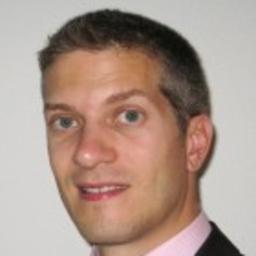 Steffen Ambiel's profile picture