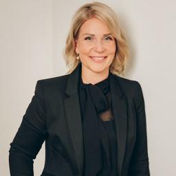 Karen Krüger - SXT Leasing Dienstleistungen GmbH & Co. KG - Rostock