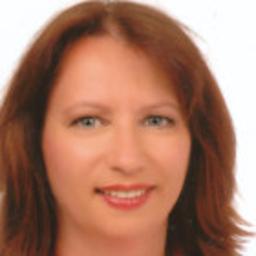 Chantal S. Mattern