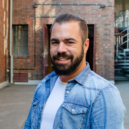 Christoph Egger's profile picture