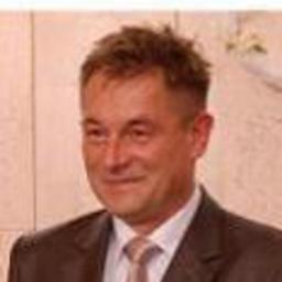 Roland Reisinger - CM Construction Management Consulting - Nuremberg