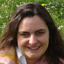 Sonja Garcia Burgos - Hosenfeld