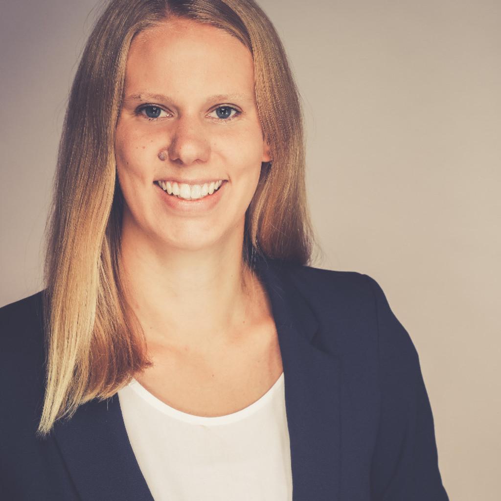Celien Bosma's profile picture