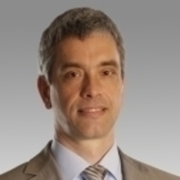 Thomas Reinicz's profile picture