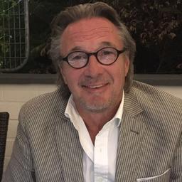 Bert Nohl's profile picture