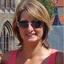 Nicolle Wirth - Halberstadt