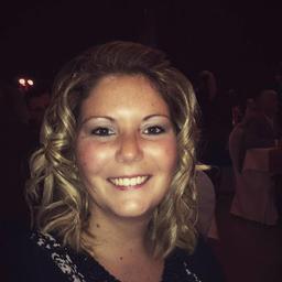 Monika Aigner's profile picture