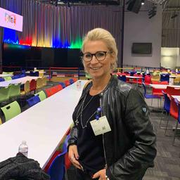Ulrike Di Carlo's profile picture