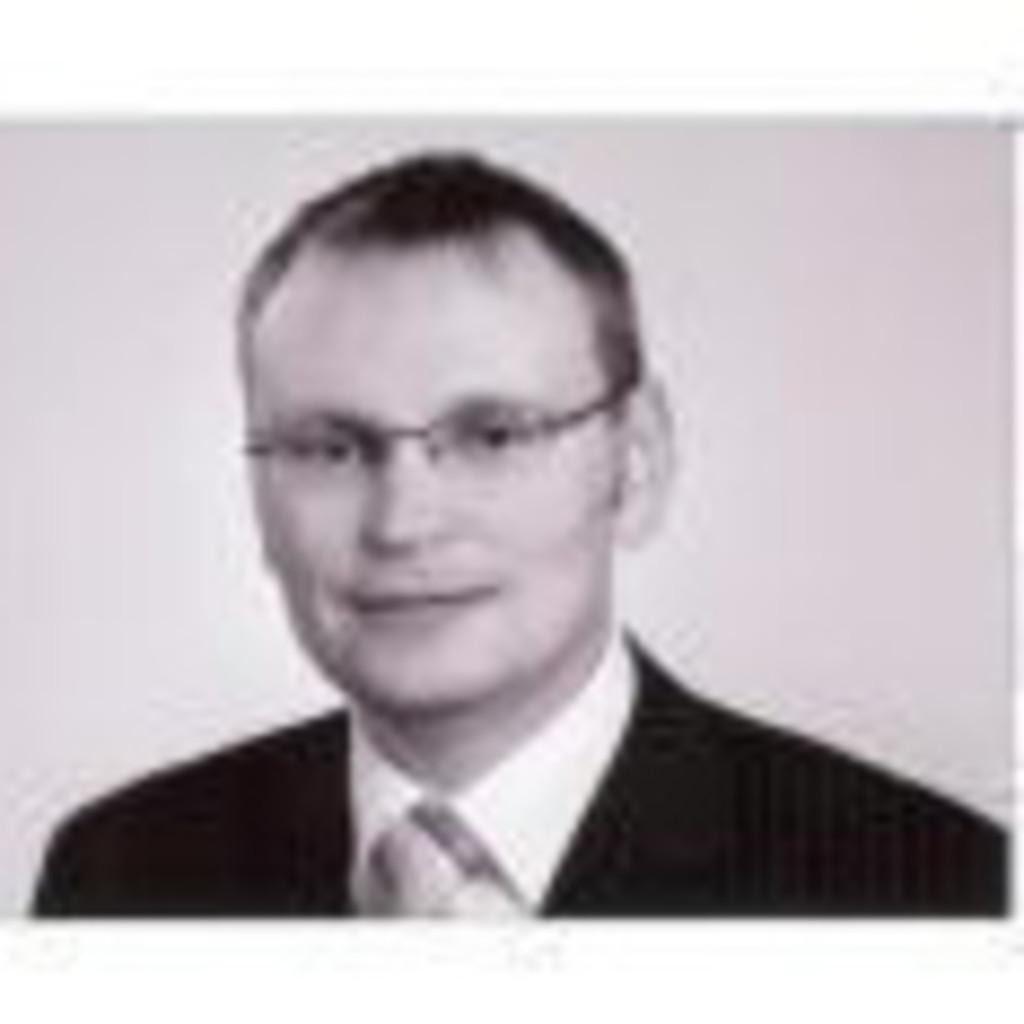 Dr. David Beier's profile picture