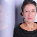 Nikoletta Zambelis