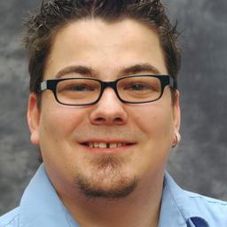 Timo Elliger's profile picture