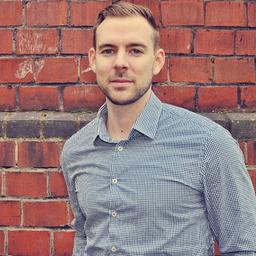 Matthias Kolmer's profile picture
