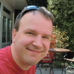 Jürgen Bardowicks's profile picture
