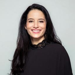 Alexandra Aichholzer
