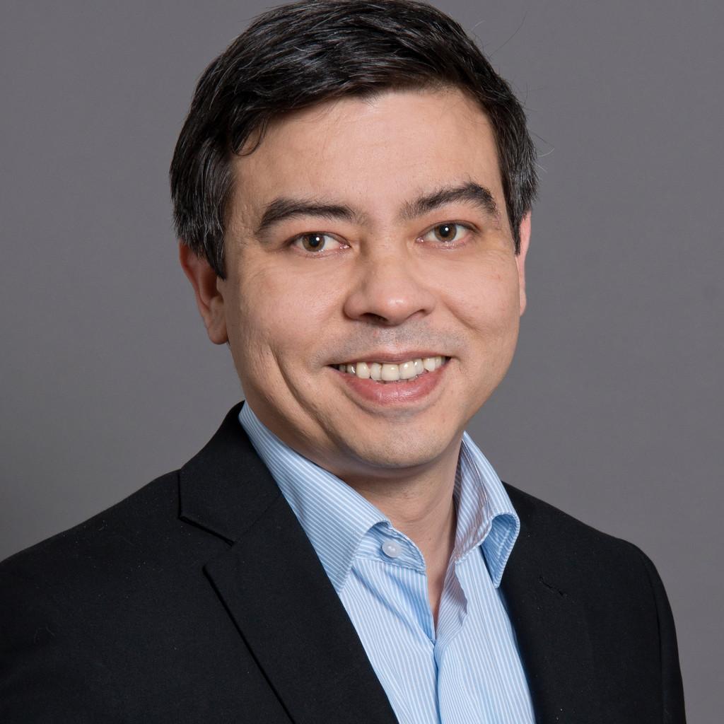 Daniel Beese's profile picture