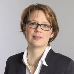 Melanie Haberer's profile picture