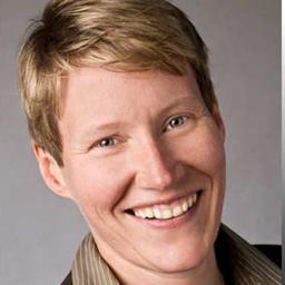 Mag. Sandra Polchow M.A.