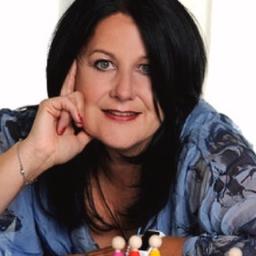 Ingrid Forster