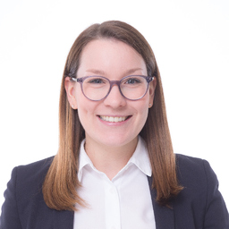 Celine Meier zu Köcker's profile picture