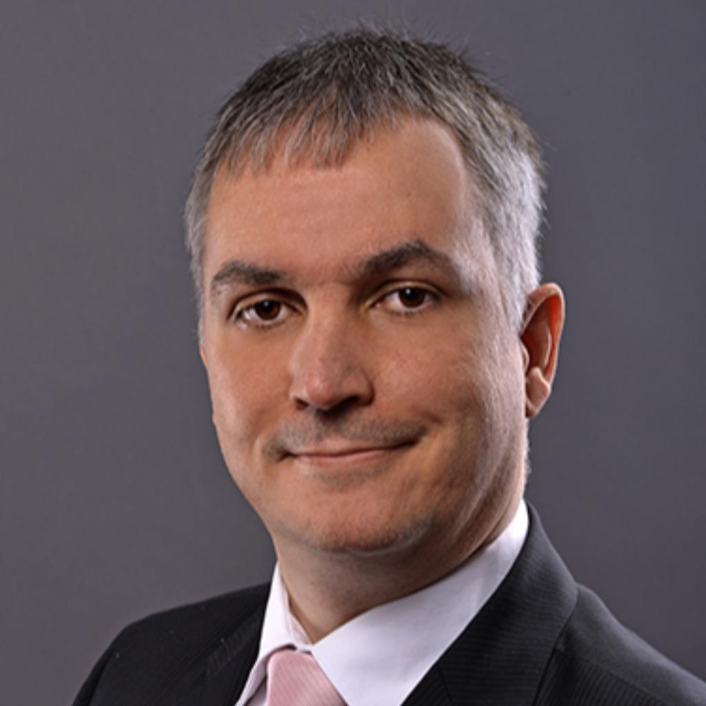 Marc Tobias Eberle's profile picture