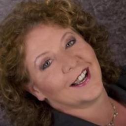 Monika Dreier