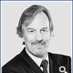 Hans-Jürgen Bretzke's profile picture