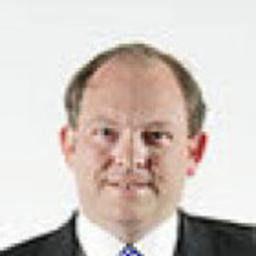 Markus Dürbeck