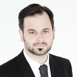 Frank Langenscheidt's profile picture