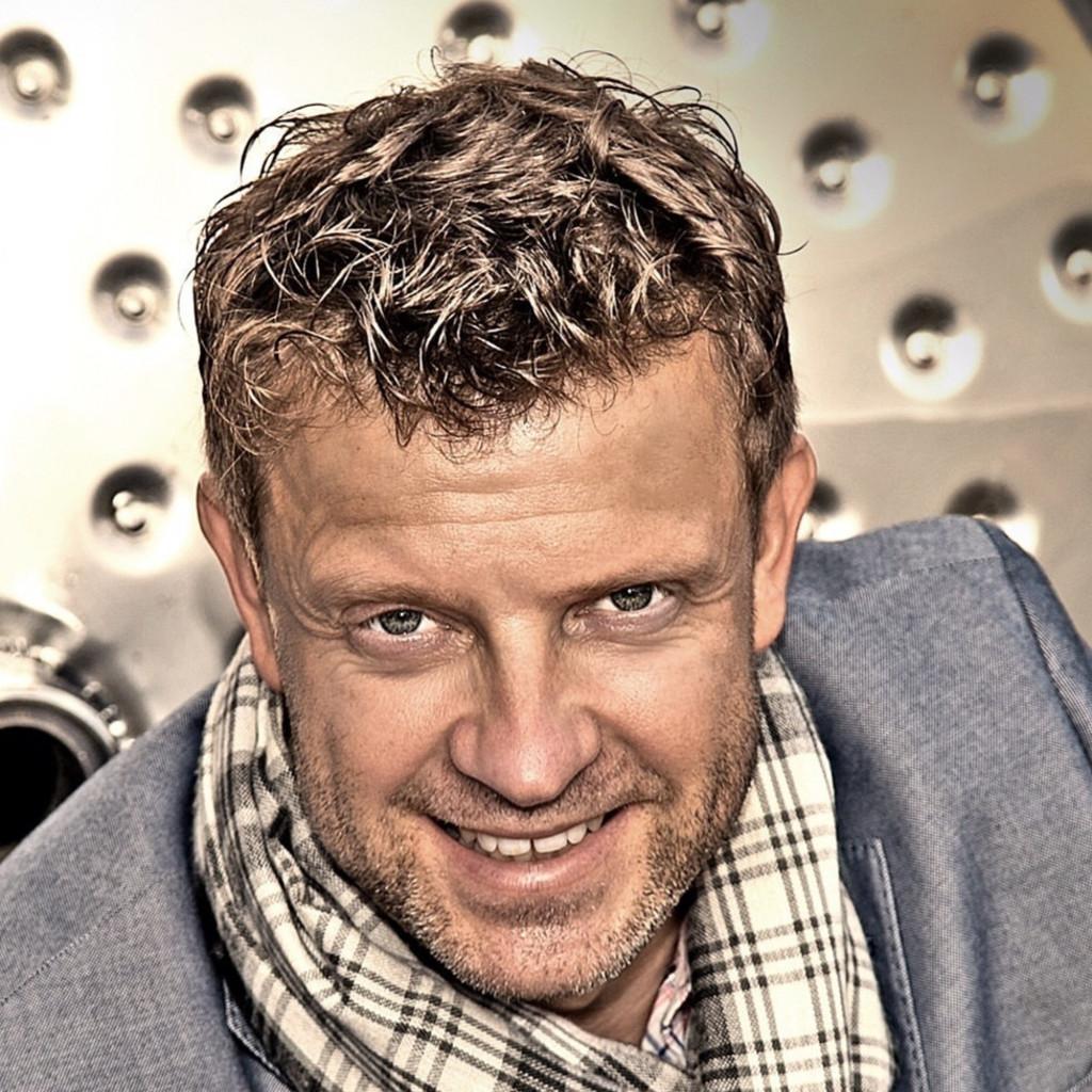 Peter Schüler's profile picture
