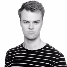 Torben Helbing's profile picture