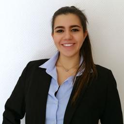 Emel Ata's profile picture