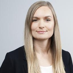 Kerstin Hölzel